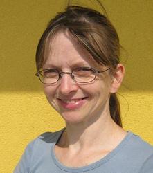 Frau Kalsow