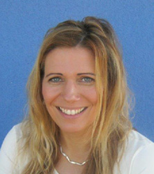 Frau Kleiszmantatis