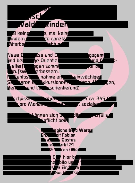 logo_klein_transparent