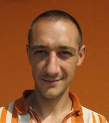 Herr Privalov