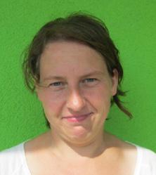 Frau Schwenn
